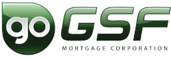 GSFMortgageCorporation3-250x86.jpg