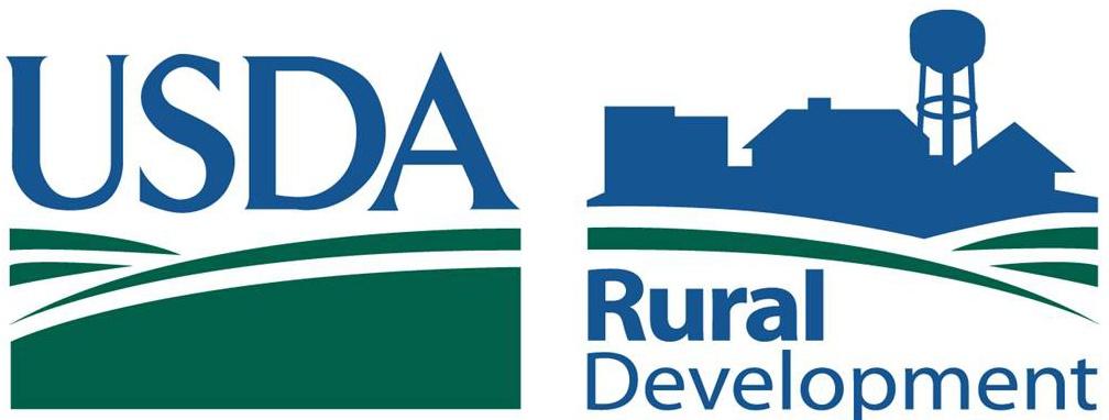usda-rd-logo3.jpg
